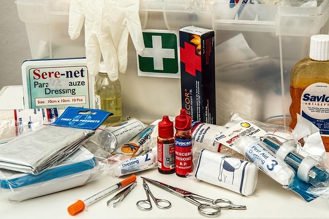 first-aid-908591_640.jpg